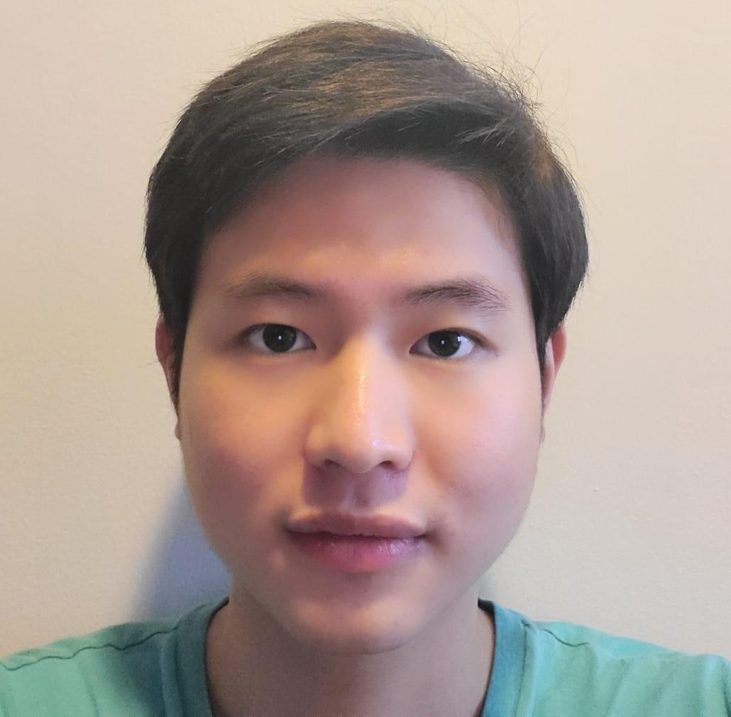 Victor Khong